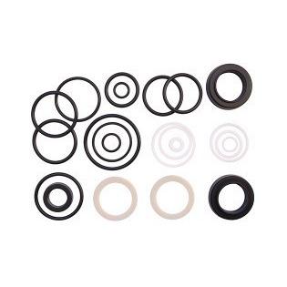 Купить Ремонтный комплект для гидравлики Jonnesway AE010035-RK