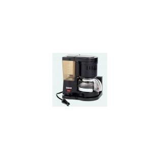 Купить Автомобильная кофеварка на 5 чашек 12В  Waeco (Германия)