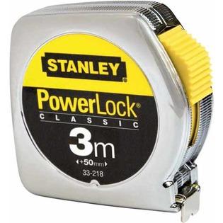 Купить Рулетка STANLEY Powerlock 0-33-218