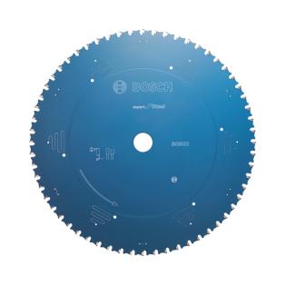 Купить Диск отрезной Bosch Expert for Steel 2608643058