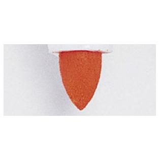 Купить Маркер для рисования по светлым тканям Rayher 382