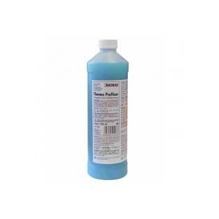 Купить Концентрат для моющих пылесосов Thomas 790009