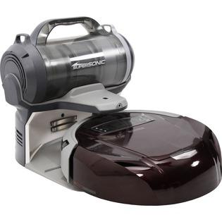 Купить Робот-пылесос Ecovacs DeeBot D76
