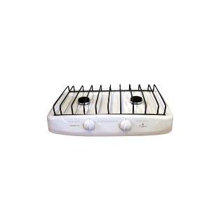Купить Плита настольная газовая Дарина L NGM521 01 W