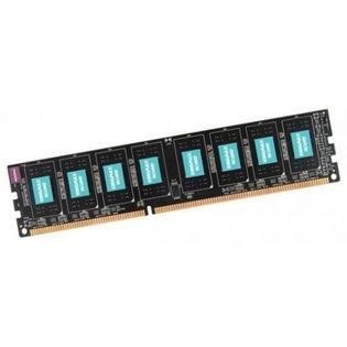 Купить Память оперативная Kingmax DDR3 4096Mb 1600MHz RTL W/O Nano