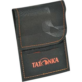 Купить Кошелек Tatonka Hy Neck Wallet