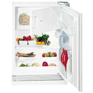 Купить Холодильник встраиваемый Hotpoint-Ariston BTSZ 1632