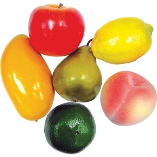 Купить Набор игровой из фруктов Тилибом Т80318