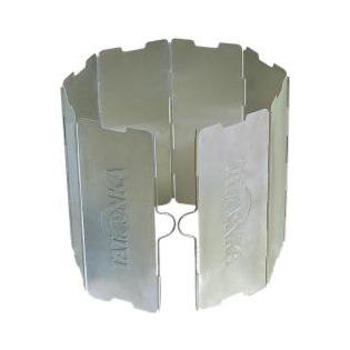 Купить Экран ветрозащитный Tatonka Flatwind 8 TLG