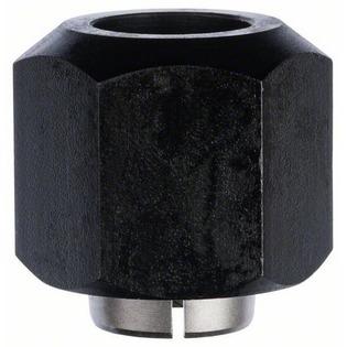 Купить Патрон цанговый Bosch 2608570107