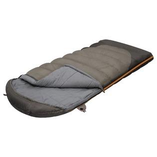 Купить Спальный мешок Alexika Siberia Wide Plus