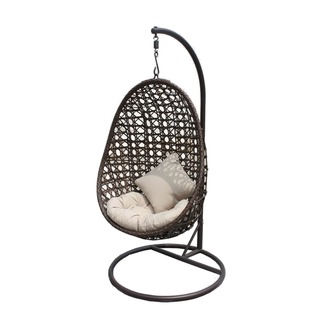 Купить Кресло-качели подвесное BOYSCOUT