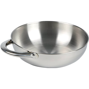 Купить Миска Tatonka Bowl With Grip