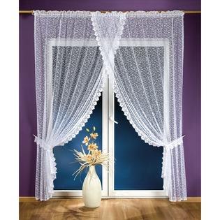 Купить Комплект штор Wisan Aniela
