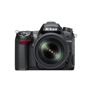 Купить Фотокамера цифровая Nikon D7000 AF-S DX