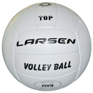 Купить Мяч волейбольный Larsen Top