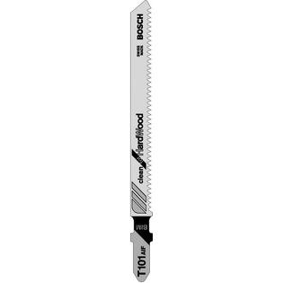 Купить Набор пилок для лобзика Bosch T 101 AIF BIM