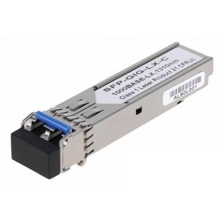 Купить Трансивер Alcatel-Lucent SFP-GIG-LX