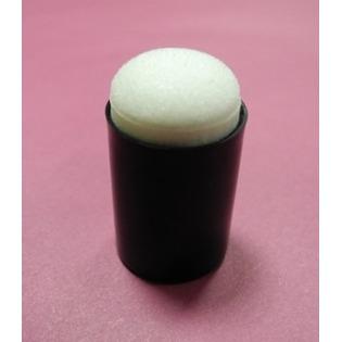 Купить Спонжик для мягкого нанесения чернил Tsukineko TJ-SPSBL