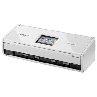 Купить Сканер Brother ADS-1600W