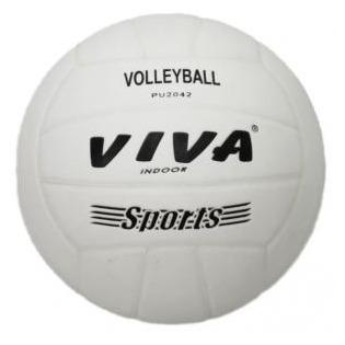 Купить Мяч волейбольный Viva PU2042