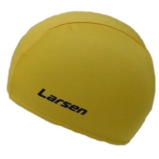 Купить Шапочка для плавания Larsen 3220D
