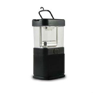 Купить Фонарь светодиодный кемпинговый BOYSCOUT «Лампа»