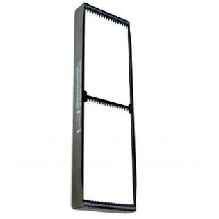 Купить Фильтр для воздухоочистителя Redmond H12RAC-3702