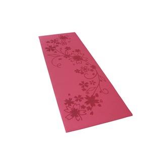 Купить Коврик для фитнеса и йоги Alonsa FM-05