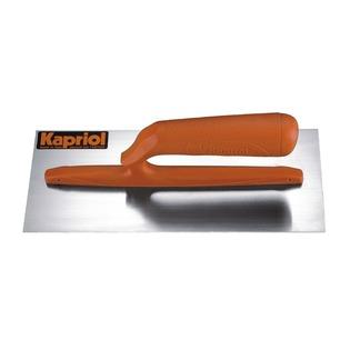 Купить Гладилка KAPRIOL 23015 плоская