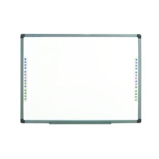 Купить Доска интерактивная IQBoard ET-P AP100B
