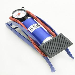Купить Насос ножной Start Up JY-25B одинарный