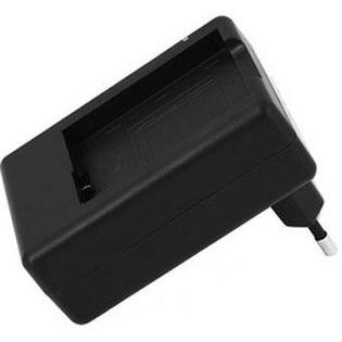 Купить Устройство зарядное Dicom EN-EL14