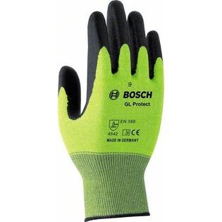 Купить Перчатки защитные Bosch GL Protect 10