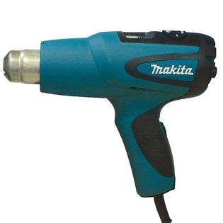 Купить Фен технический Makita HG5012K