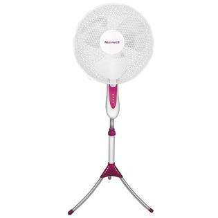Купить Вентилятор Maxwell MW-3504