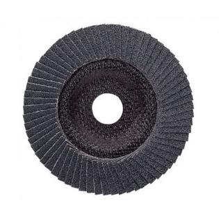 Купить Диск лепестковый для угловых шлифмашин Bosch Best for Metal 2608606923