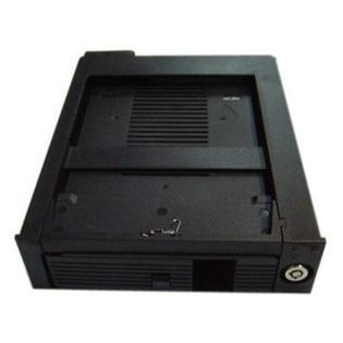 Купить Внешний корпус для HDD AgeStar SMRP