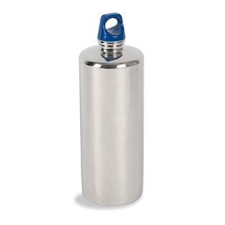 Купить Фляга Tatonka Stainless Bottle