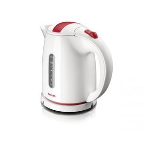 Купить Чайник Philips HD4646/40
