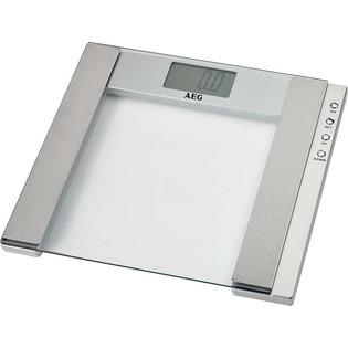 Купить Весы AEG PW 4923