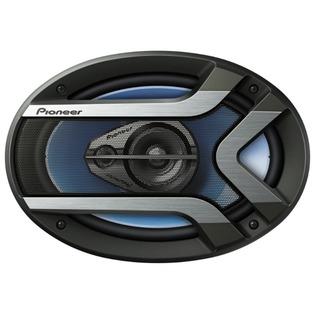 Купить Автоакустика Pioneer TS-6939R