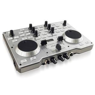 Купить Пульт диджейский Hercules DJ Console MK4