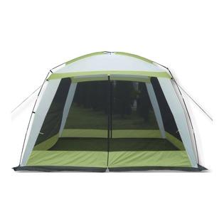 Купить Тент-палатка Larsen Chalet