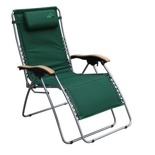 Купить Кресло складное с подголовником Larsen Camp FC-13