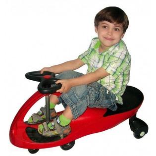 Купить Машина детская Bradex Bibicar