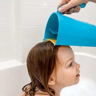Купить Ковш для мытья головы ребенка SP-001