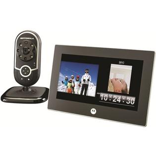 Купить Видеоняня Motorola MFV700