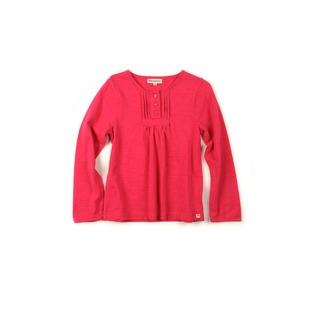 Купить Кофта Appaman Peasant blouse