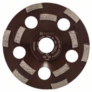 Купить Диск шлифовальный алмазный Bosch Expert for Abrasive